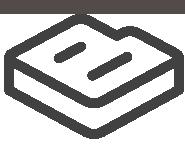 Vue js CMS - #1 Headless CMS for Vue | ButterCMS