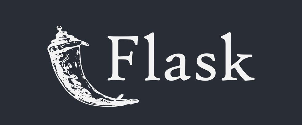 Flask Blog Engine | ButterCMS