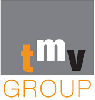 TMV Group Logo